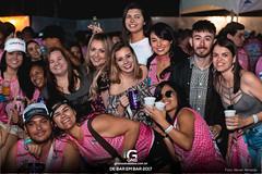 De Bar em Bar 2017-228