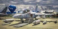 MAKS 2017 (oksana_korda) Tags: maks aviation airshow plane aircraft helicopter