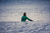 AY6A0716-1 (fcruse) Tags: cruse crusefoto 2017 surferslodgeopen surfsm surfing actionsport canon5dmarkiv surf wavesurfing höst toröstenstrand torö vågsurfing stockholm sweden se