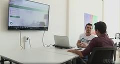 Startups - A Rais Saúde na RPC (raisdata) Tags: agenda empreendedorismo rais raisagenda raislife raissaúde saúde startup startupweekend viva vivasaudável viver