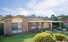 27 McKail Street, Ulladulla NSW