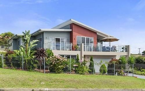 36 Calton Road, Batehaven NSW