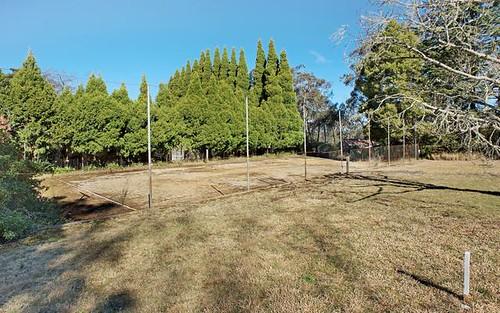 Lot 75, Morven Road, Leura NSW