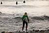 AY6A0733 (fcruse) Tags: cruse crusefoto 2017 surferslodgeopen surfsm surfing actionsport canon5dmarkiv surf wavesurfing höst toröstenstrand torö vågsurfing stockholm sweden se
