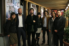 Film Festival Popoli e Religioni 2006 (145)