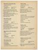 500 Recipes For Jams Pickles Chutneys 1972 2017-07-30 BK3168 33 (Eudaemonius) Tags: bk3168 500 recipes for jams pickles chutneys 1972 raw 20170730 pam leriche estate marguerite paggen london eudaemonius bluemarblebounty recipe cookbook elderberry apple gooseberry jelly redcurrant greengage medlar lemon leveller guava 33