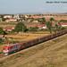 2017.09.10 | 600 934-9 | Kerelőszentpál - Sanpaul by Davee91 - Targu Mures süd-Carei empty freight train