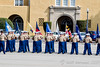 2017 09 08 MCRD Marine Graduation largeprint (85 of 461) (shelli sherwood photography) Tags: 2017 jarodbond mcrd sandiego sept usmc