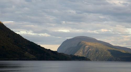 Innfjorden 170927-2w2