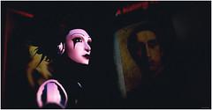 People@Itakos - Sina Souza & Degas (Akim Alonzo) Tags: secondlife itakos gallery sina souza degas scene