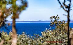 51 Burri Point Road, Guerilla Bay NSW