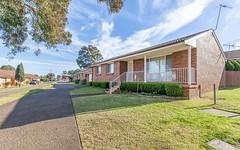 16/19 Lagonda Drive, Ingleburn NSW
