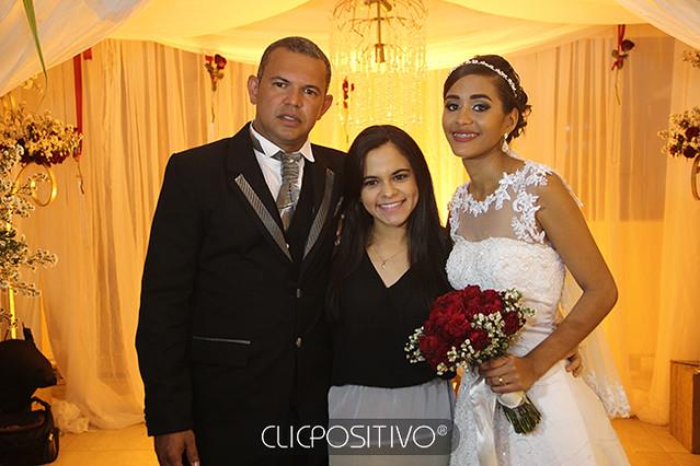 Larissa e Clesio (282)