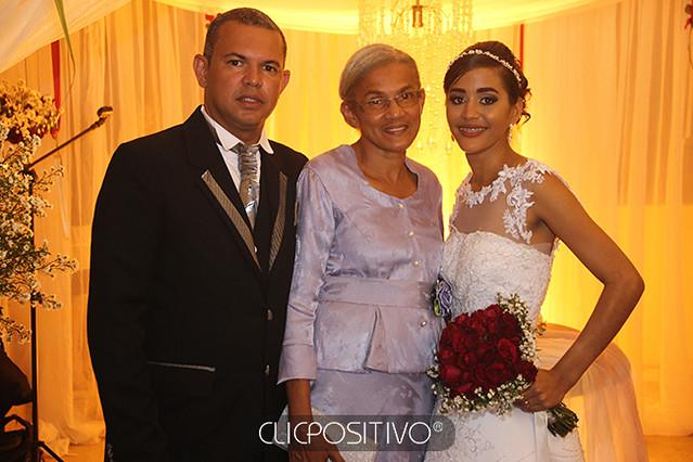 Larissa e Clesio (253)