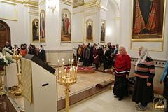 Воскресение Христово в Кармазиновке (8)
