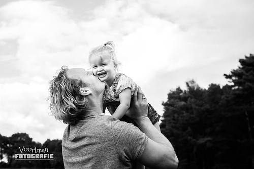 Familieshoot Kampsheide (Voortman Fotografie)-4564