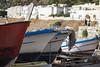 Marettimo e Levanzo - isole Egadi - Sicily (leti.zacca) Tags: isola marettimo egadi levanzo sicilia travel ferie vacanza mare sea paradise paradiso sole sun barca boat trekking cammino