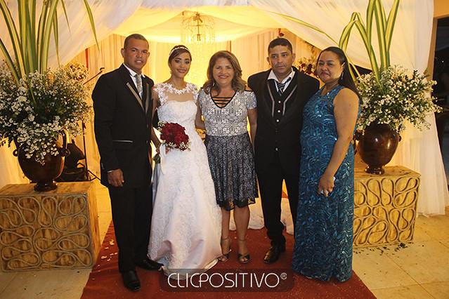 Larissa e Clesio (251)
