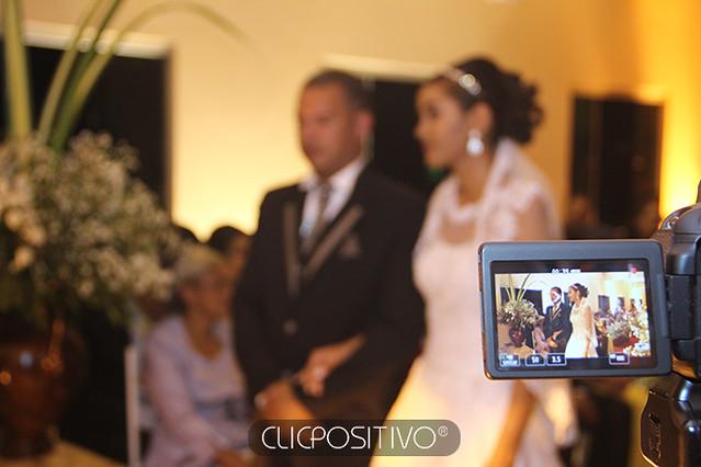Larissa e Clesio (98)