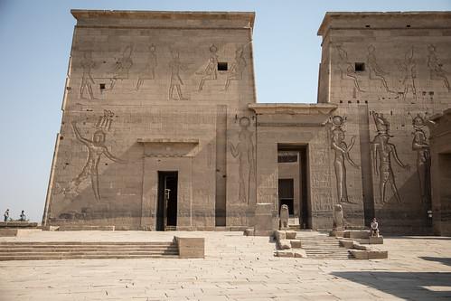 20170906-Egypt-286