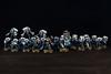 Dark Imperium Primaris Marines (AdmGR) Tags: warhammer warhammer40k warhammer40000 wargame wh40k miniature painting gamesworkshop gaming tabletop spacemarine primaris primarisspacemarine imperium adeptusastartes