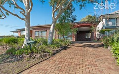 582 Whinray Crescent, East Albury NSW