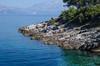 Layers (roksoslav) Tags: postira brač dalmatia croatia 2016 nikon d7000 nikkor50mmf18