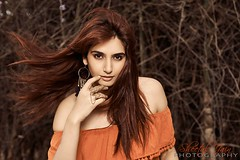Indian Actress Ragini Dwivedi  Images Set-2 (34)