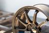 Bavar BVR03 Bronze (BavarRacing) Tags: bavar bavarracing bvr03 bronze 18inch 18x85 18x105 aftermarket aftermarketwheels 18 inch wheels 5x100 5x1143 5x120
