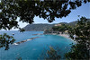 170820 monterosso 950 (# andrea mometti | photographia) Tags: cinque terre monterosso al mare mometti
