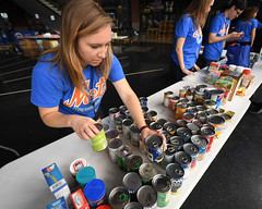 "20170920.Hurricane Relief with The Mets • <a style=""font-size:0.8em;"" href=""http://www.flickr.com/photos/129440993@N08/37352945205/"" target=""_blank"">View on Flickr</a>"
