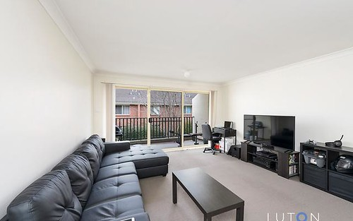 11/12 Albermarle Place, Phillip ACT 2606