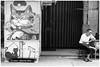 Take A Nap Like The Cat 貓臉的歲月 - Hong Kong XT4883e (Harris Hui (in search of light)) Tags: harrishui fujixt1 digitalmirrorlesscamera fuji fujifilm vancouver richmond bc canada vancouverdslrshooter mirrorless fujixambassador xt1 fujixcamera fujixseries fujix fuji35mmf2 fujiprimelens fixedlens hongkong taiyuenstreet wanchai