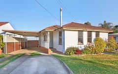 83 Tumbarumba Cres, Heckenberg NSW