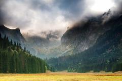 Tatra Mountains (Harles Azza Photography) Tags: giewont tatra mountain poland zakopane