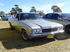 Holden Ute (FotoSleuth) Tags: holden ute utility panelvan hq hj hx hz kingswood belmont