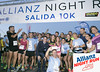 105 ANR VALENCIA 2017 IMG_4272 QUINTAS (ALLIANZ NIGHT RUN) Tags: allianz nighr run valencia 2017 20170929