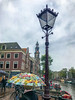 Westertoren (johan wieland) Tags: westertoren leliesluis leliegracht prinsengracht canal gracht amsterdam