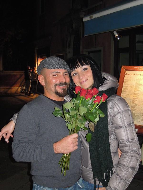 I SANTI- Era Glaciale 4 -Venazia 23-25 novembre 2012 056
