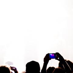 bright.stage (hoffi99) Tags: hoffi99 concert music knust