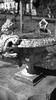 26-09-17 016 (Jusotil_1943) Tags: 260917 jarron blancoynegro