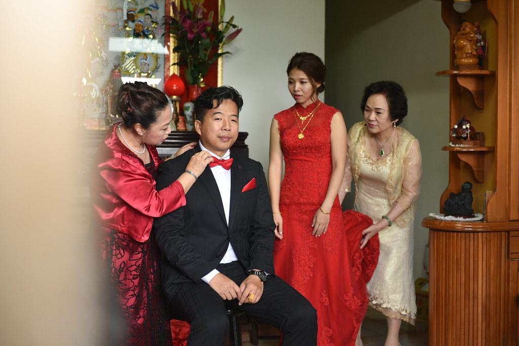 婚禮紀錄俊磊與婉玉-117