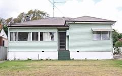 106 Church Street, Yass NSW