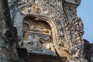 sukhothai - thailande 43