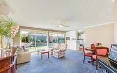 3/6 Kemsley Place, Pearce ACT