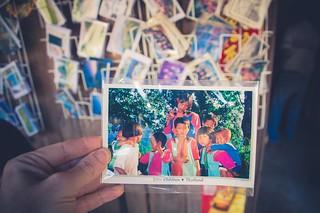 mae salong - thailande 53