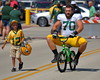 17-5D_8894-2678 (grogley) Tags: 2017 greenbay packers trainingcamp bike rides nfl wisconsin