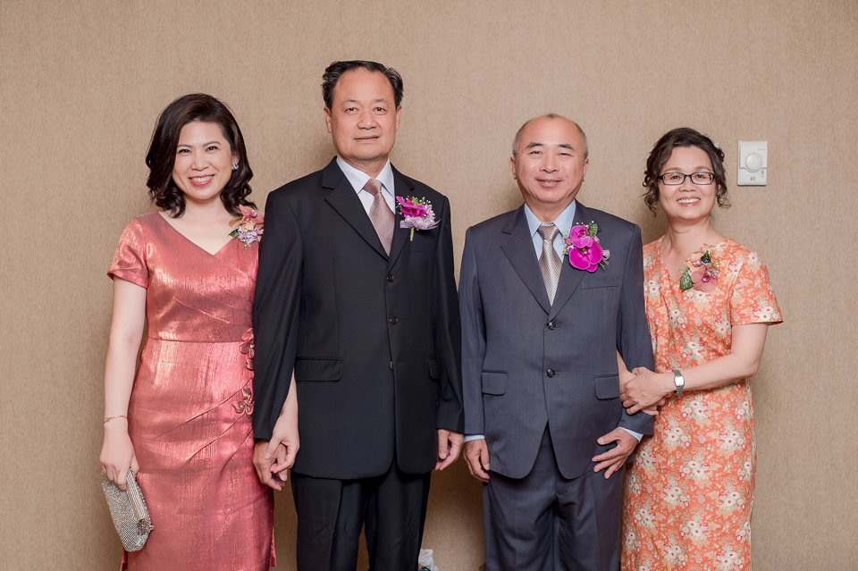 高雄婚攝 國賓大飯店 婚禮紀錄 J & M 011