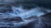 Mona Vale Flow (RoosterMan64) Tags: monavale monavaleheadland nsw northernbeaches rockshelf seascape sunrise sydney water waterflow