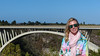 Storms River Bridge (Eden Fontes) Tags: southafrica stormsriverbridge áfricadosul deby easterncape stormsriver gardenroute